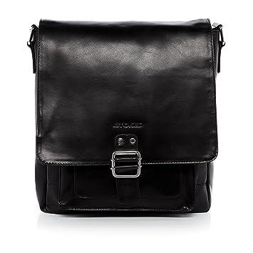 Ipad Bag With Shoulder Strap Uk 2