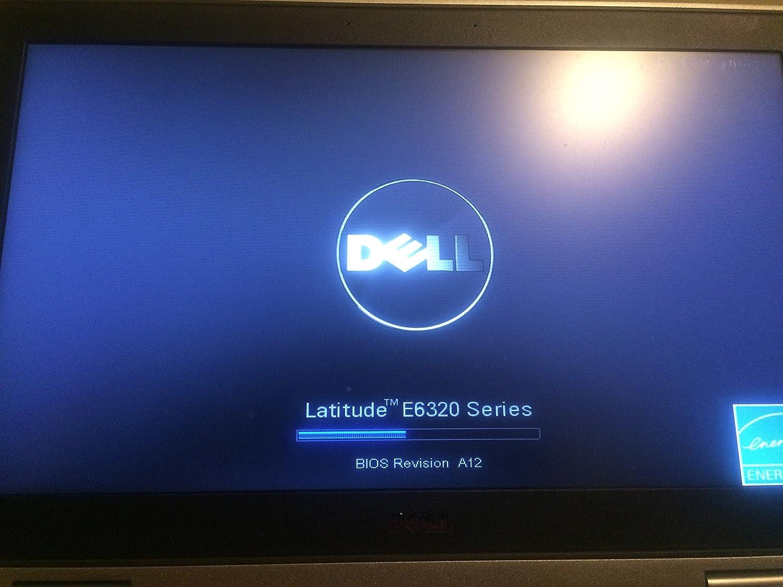 Dell-Latitude-E6320-Intel-i5-2520M-X2-2-5GHz-4GB-250GB-DVD-RW-13-3-Win7-Pro-Black-