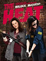 The Heat [HD]