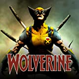 img - for Wolverine (2010-2012) (Issues) (40 Book Series) book / textbook / text book