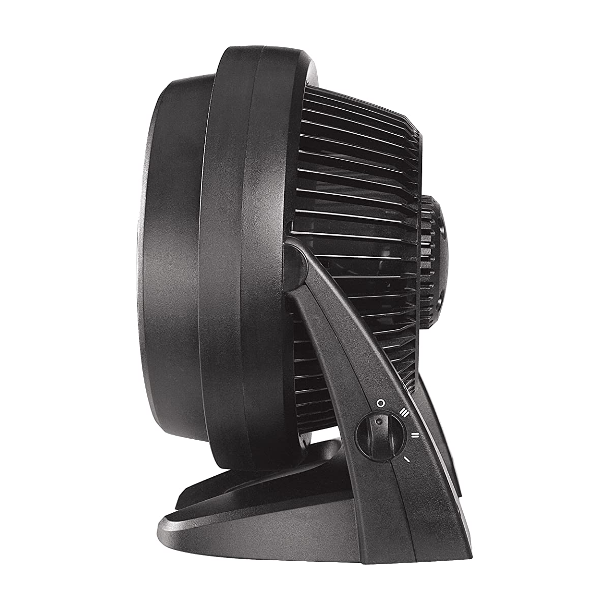 Vornado 630 Mid-Size Whole Room Air Circulator