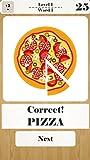 Food Shadow Quiz
