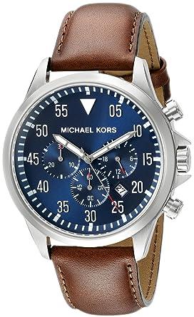 Michael Kors MK8362 Karóra