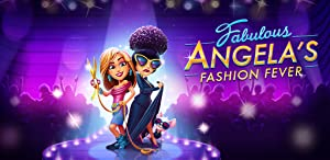 Fabulous - Angela's Fashion Fever from RealNetworks