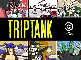 TripTank [HD]
