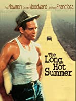 The Long, Hot Summer