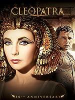 Cleopatra (1963) [HD]