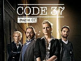 Code 37, Staffel 1
