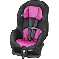 Evenflo Tribute LX Convertible Car Seat (Abigail)