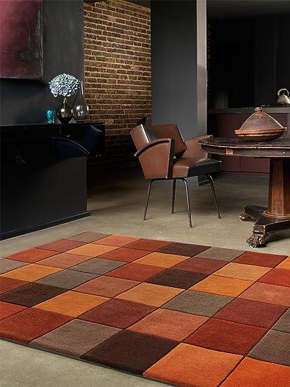 benuta tapis de de salon moderne eden pixel pas cher vert 120x180 120x180 cm sans pollution. Black Bedroom Furniture Sets. Home Design Ideas