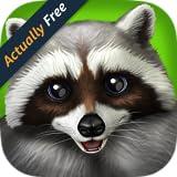 PetWorld WildLife - America