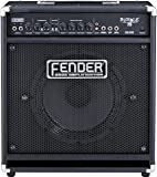 Fender Rumble 75 Bass Amplifier