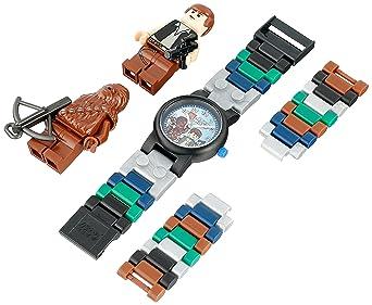 LEGO 8020400 Óra