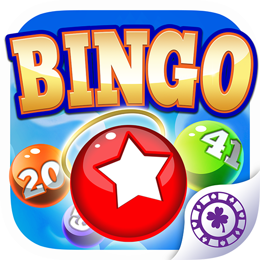 free offline bingo games downloads
