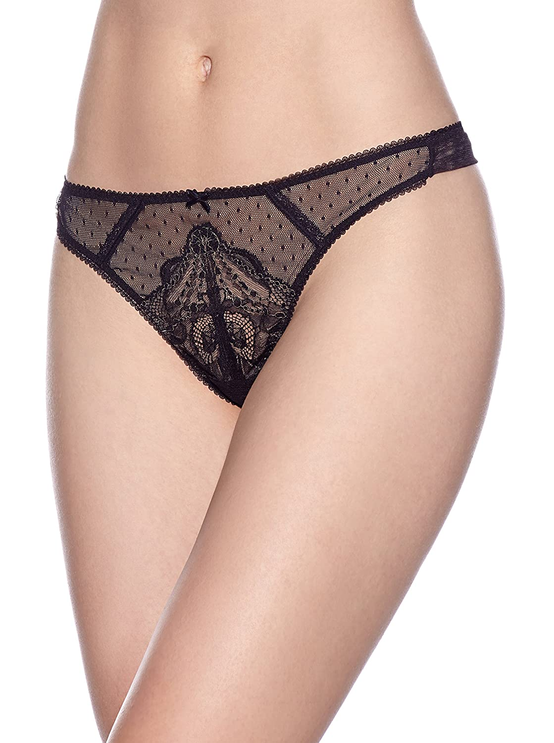 Dita Von Teese Countess - Von Follies String Damen