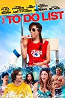 The To Do List [HD]