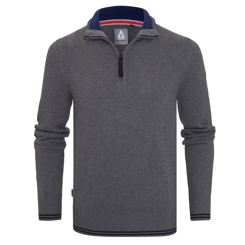 Gaastra Herren Pullover Advantage online bestellen