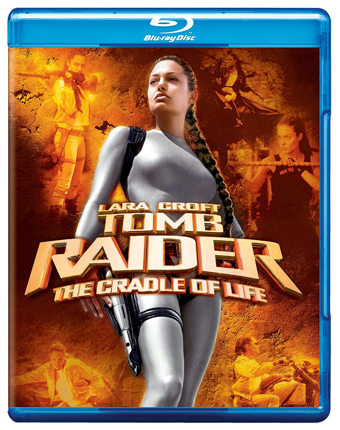 bluray releases for oct 8th 2013