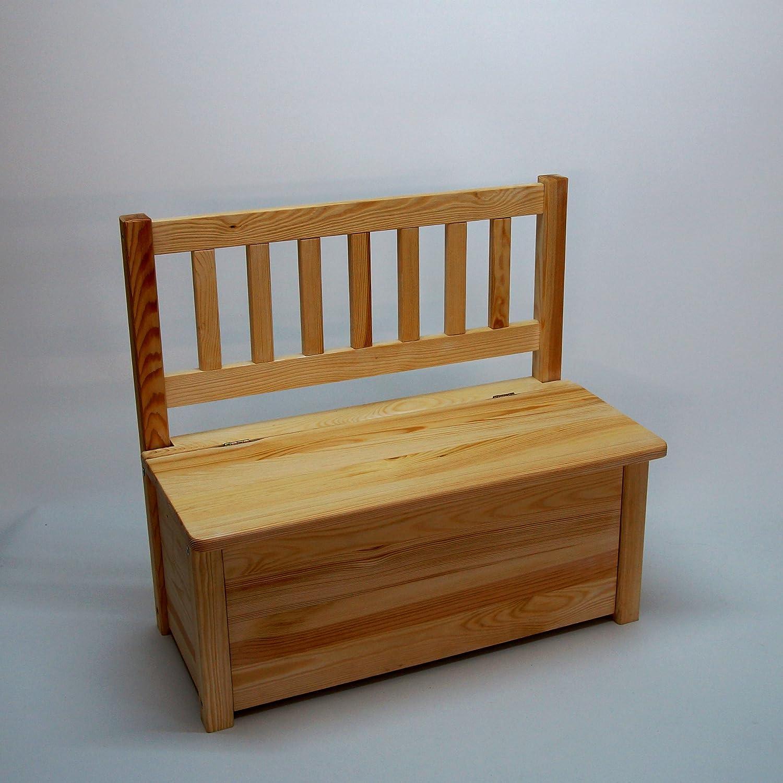 spielzeugtruhe. Black Bedroom Furniture Sets. Home Design Ideas