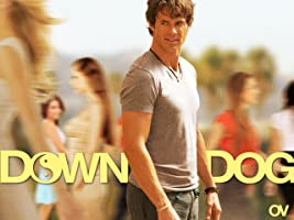 Down Dog [OV] [Ultra HD]