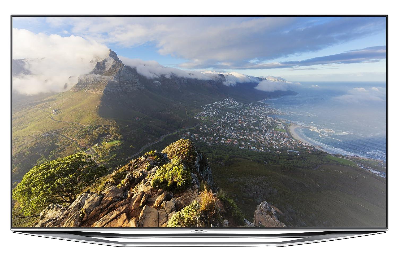 Samsung-UN46H7150-46-Inch-1080p-240Hz-3D-Smart-LED-TV
