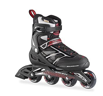 Rollerblade zetrablade rollers pour homme