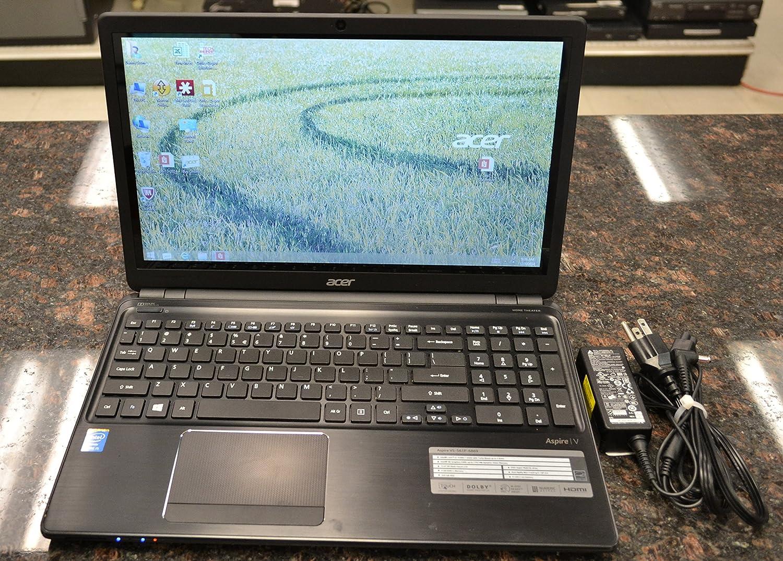 Acer-Aspire-V5-561P-6869-15-6-LED-laptop-Intel-i5-4200U-1-6GHz-4GB-500GB-Win8-1