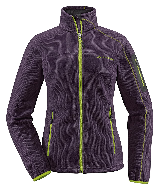 VAUDE Damen Jacke Women's Magwa Jacket jetzt bestellen
