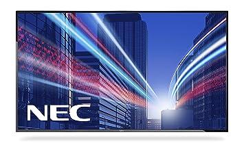 """NEC E325 Ecran PC Ecran LCD 32 """" 300 cd/m² 5ms"""