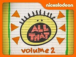 All That Volume 2