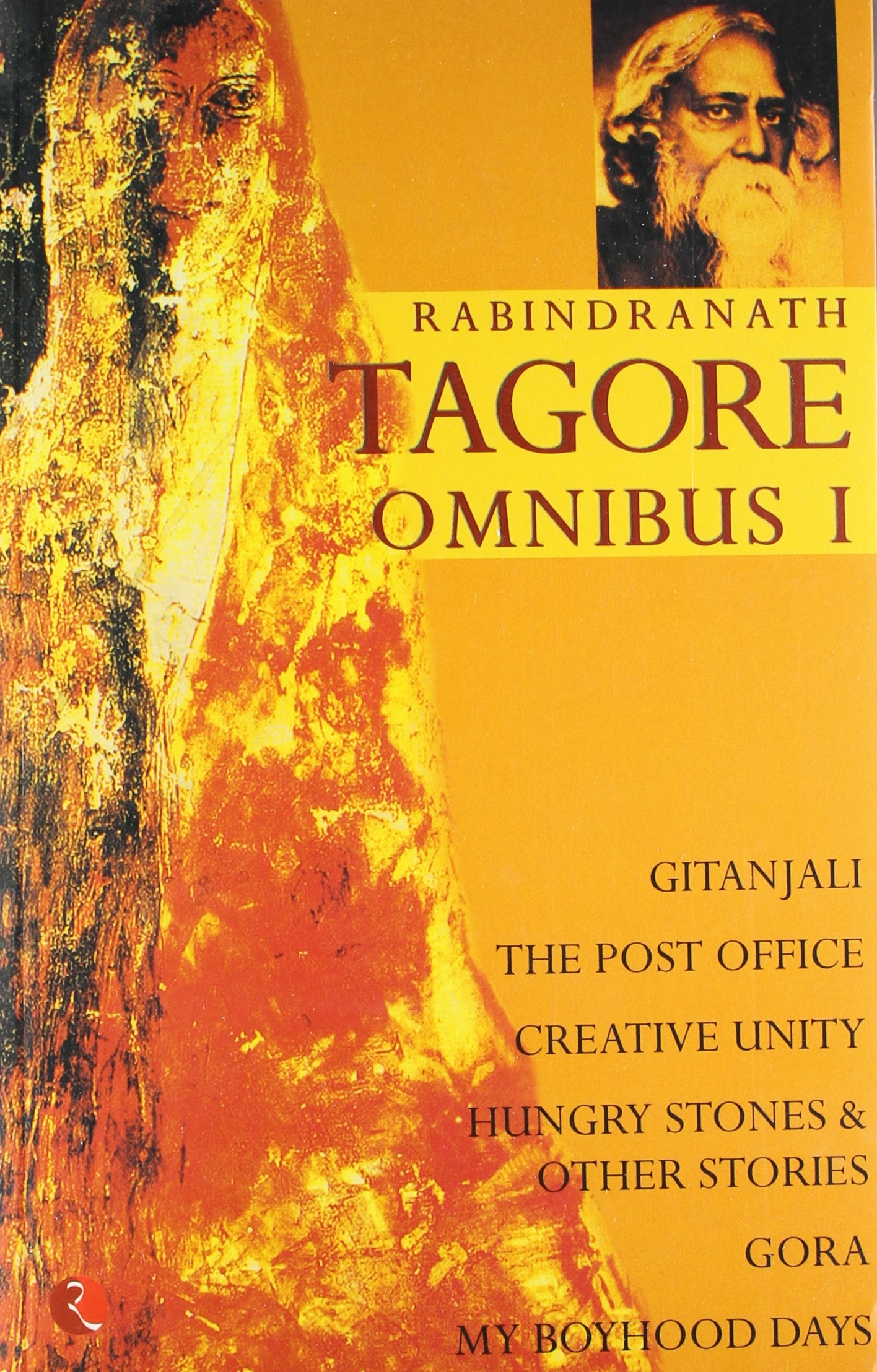 buy rabindranath tagore omnibus vol 1 book online at low prices buy rabindranath tagore omnibus vol 1 book online at low prices in rabindranath tagore omnibus vol 1 reviews ratings in