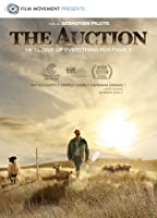 The Auction (English Subtitled)