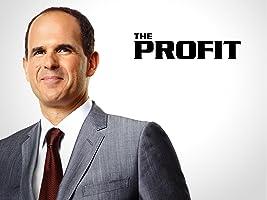 The Profit, Season 3