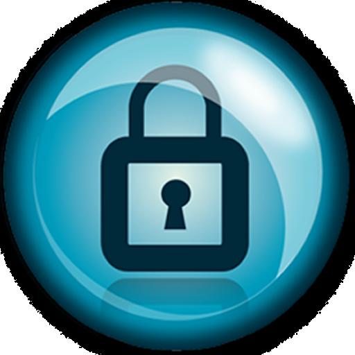AppLock (Private Browser App compare prices)
