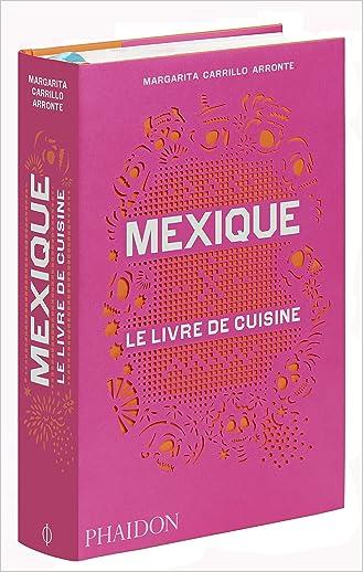 T l charger mexique le livre de cuisine gratuit pdf giles covered lelia mouth thou must - Livre de cuisine gratuit pdf ...