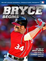 MLB Bryce Begins [HD]
