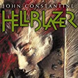 img - for Hellblazer (Collections) (13 Book Series) book / textbook / text book
