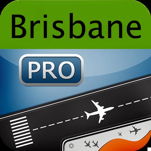 brisbane-airport-flight-tracker