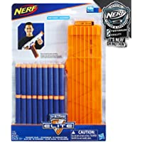 Nerf N-Strike Elite Series 18-Dart Quick Reload Clip