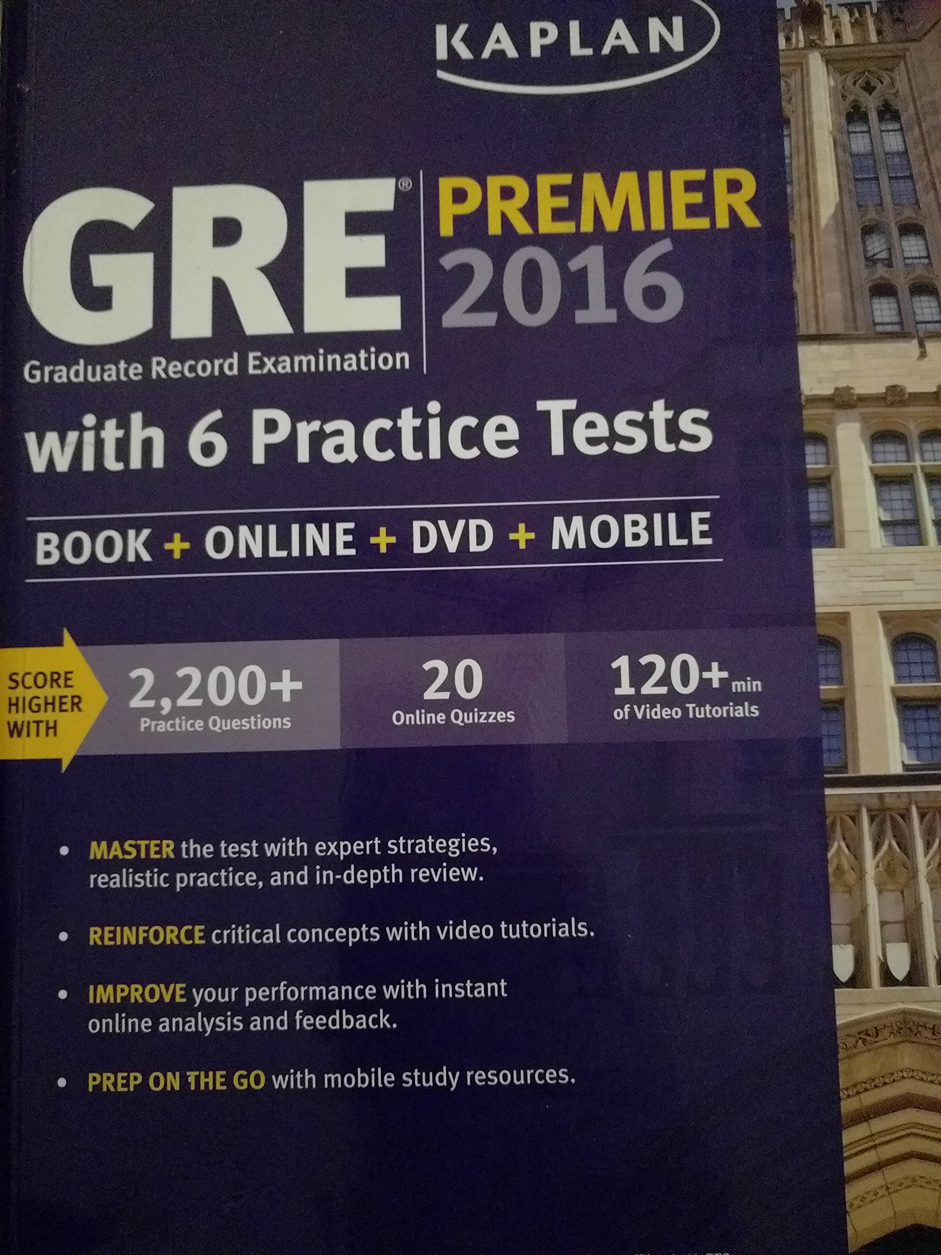gre 2012 essay scores Your gre score is just one part of your candidacy your undergraduate gpa, letters of recommendation, research, and personal essays will all contribute to your acceptance into your dream school do you need a plan for the week before the gre.