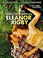 Das Verschwinden der Eleanor Rigby [dt./OV]