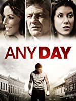 Any Day [HD]
