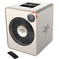 Vornado VMH500 Portable Heating Fan