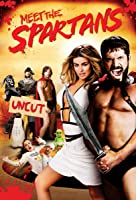 Meet the Spartans (Uncut)
