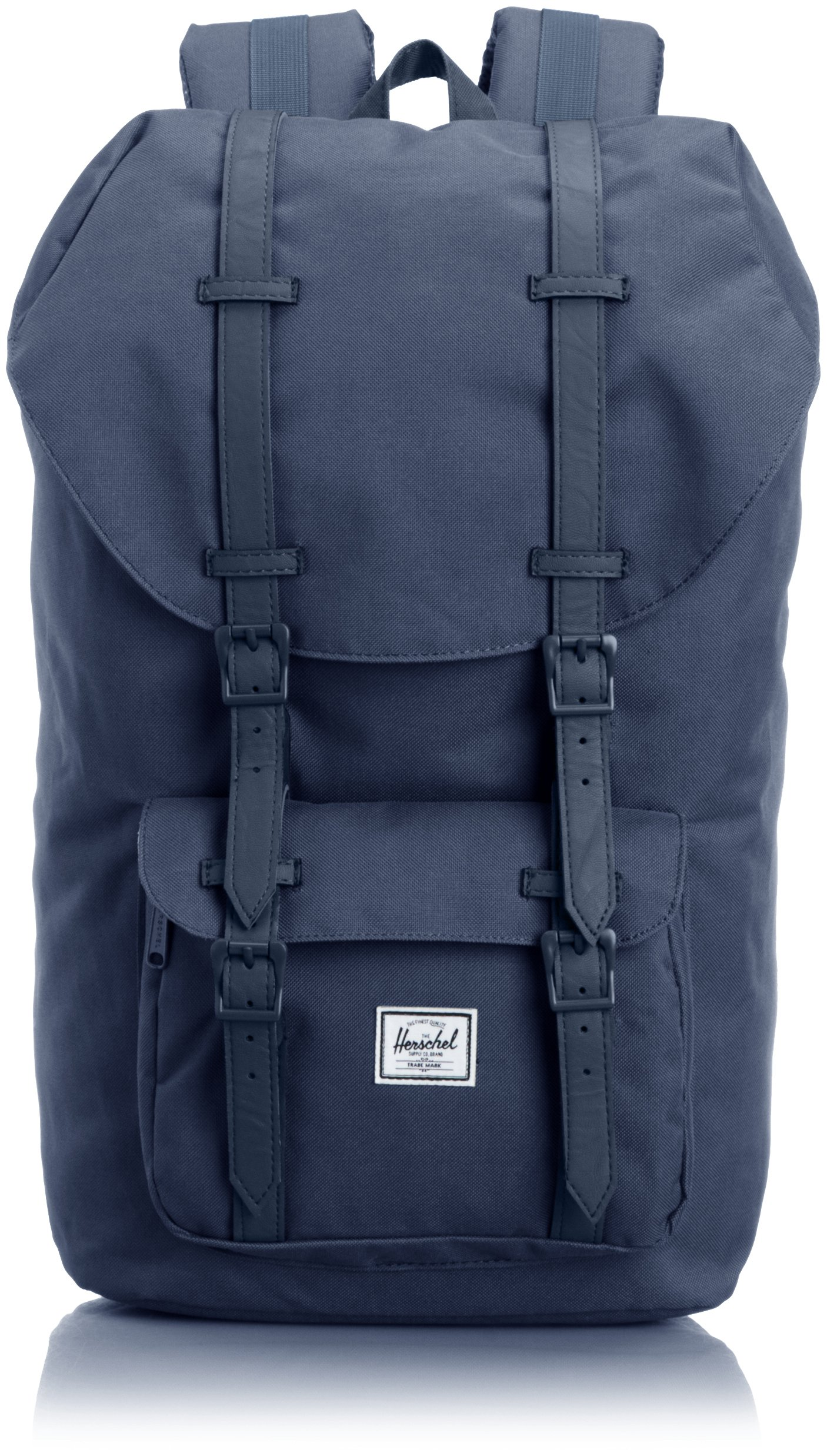 [ハーシェルサプライ] Herschel Supply Little America