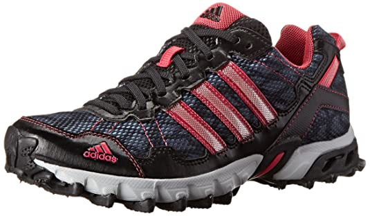adidas Performance Women's Thrasher 1.1 W Trail Running