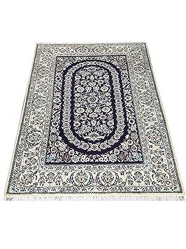 benuta tapis classique d 39 orient nain nain 6la ca 1mio nd m. Black Bedroom Furniture Sets. Home Design Ideas