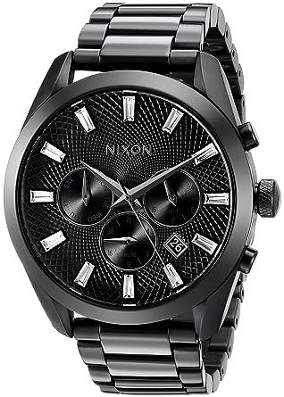 NIXON A931001 Karóra