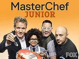 MasterChef Junior Season 3 [HD]