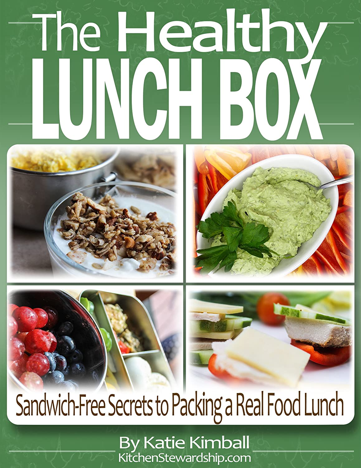 Kindle-Lunch-Box-Sale